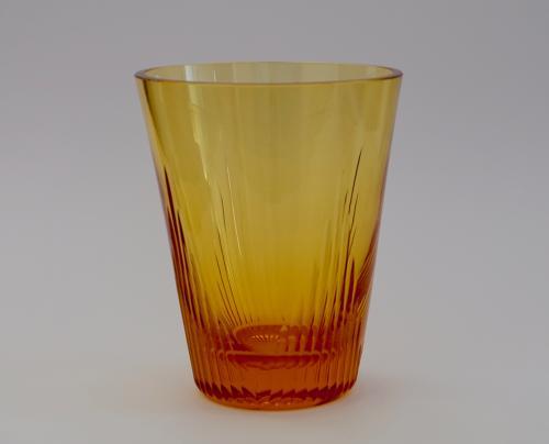 Vase by William Wilson 1935