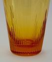 Vase by William Wilson 1935 - picture 3