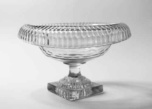Irish turnover bowl C1800