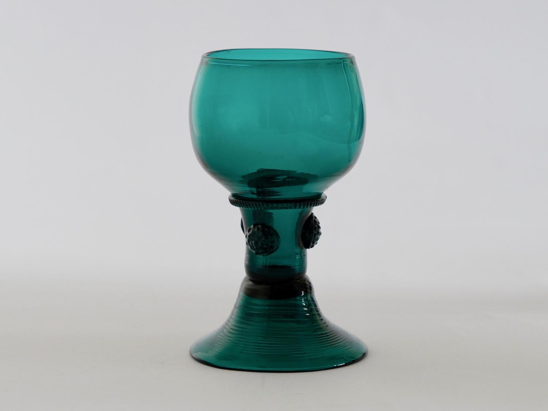 Green roemer C1830